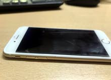 I want to sell my Iphone 6s Gold (64Gb)