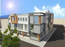 150 sqm  apartment for sale in Tripoli