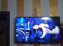 43 inch screen for sale in Amman