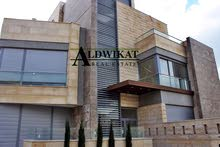 412 sqm  apartment for sale in Amman