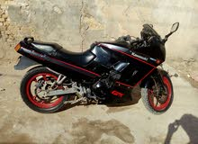 Kawasaki made in 2005 in Basra for Sale