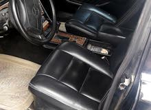 1990 Mercedes Benz E 300 for sale