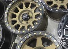 methods wheels
