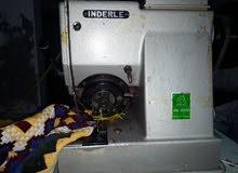للبيع ماكينة سجق بيشة عدد (2) صناعة تايوان