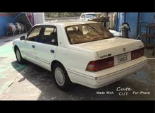 km Toyota Crown 1997 for sale