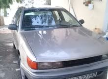 1990 Used Mitsubishi Lancer for sale