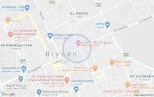 مطلوب عدد 3مكاتب بجانب بعض مساحة كل مكتب من100الي150متر ويفضل شارع انكاس اوخريض