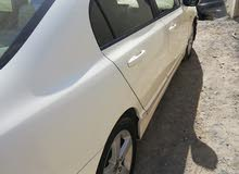 Automatic Honda 2009 for sale - Used - Nizwa city