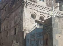 تم تخفيض السعر 3 بيوت بحوش  خلف التحرير 8 لبن حر