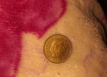 2010 swiss coins