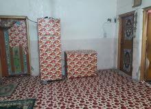 دار للبيع في البصرة حي الرساله