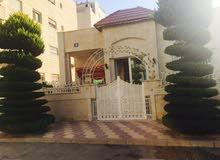 بيت مستقل(فيلا) في ضاحية الحج حسن بالقرب من مستشفى الحنان (مسجد ابو اسلام)