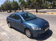 Peugeot 301 for rent