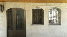منزل للبيع في جبل رحمة