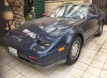 For sale 1988  300ZX