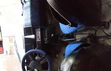 سياره ريجاتا