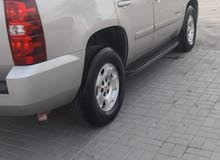 Available for sale! 1 - 9,999 km mileage Chevrolet Tahoe 2006