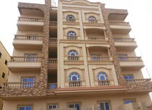 for sale apartment consists of 2 Rooms - Fifth Settlement