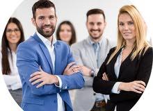 Management Training Education Support