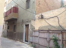 منزل للبيع في طرابلس. بلخير. خلف مركز الجهاد