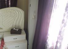 غرفة نوم تفصيل للبيع