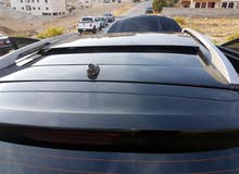 2011 Hyundai Tucson for sale in Salt