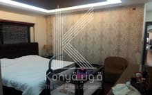 3 rooms 3 bathrooms apartment for sale in AmmanDahiet Al Ameer Rashed