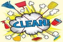0502435900 تنظيف ومكافحة الحشرات