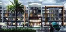 new apartment is up for sale in Dubai Jumeirah Village Circle