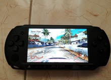 PSP - Vita Used for sale. Limited time offer.