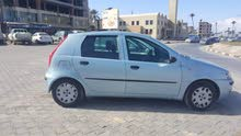 Best price! Fiat Punto 2002 for sale