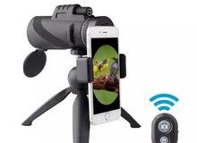 Lenses camera up for sale