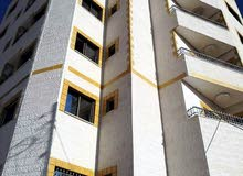 Best property you can find! Apartment for sale in Al Zawahra neighborhood