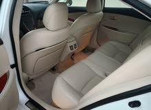 Available for sale! 30,000 - 39,999 km mileage Lexus ES 2011