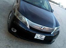 Available for sale! 110,000 - 119,999 km mileage Lexus HS 2010