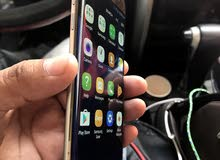 Samsung galalxy S7 Edge 32gb gold @799-/ complet box accessoires