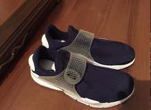 سبيدرو Nike مقاس 46