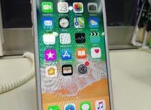 ايفون 6s (64 جيجا)   بسعر مميز