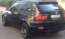 BMW X5 M-power 2013