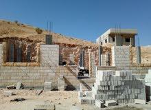 بيت 150م للبيع في ضاحية البستان