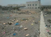 أرضية 15 قصبة هدوية بجوار مدينة الصالح