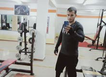 بئرتوتة ولاية البليدة الجزائر