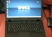 laptop  Dell Latitude  ultrabook core  i7 for sale