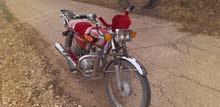دراجة بارت 5 غيار ماكينة قياس 150