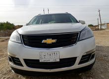 Traverse 2014 for Sale