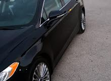 Used 2014 Ford Fusion for sale at best price