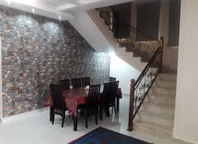 5 Bedrooms rooms and More than 4 bathrooms Villa for rent in MuscatAll Muscat