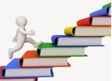 مدرسة تأسيس المرحلة الابتدائية والمتوسطة في الطائف