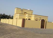 270 sqm  Villa for sale in Shinas
