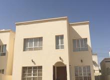 منزل للايجار ، بالقرب من مدرسة ام ورقة ، المعبيله الجنوبية.